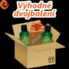 Výhodné dvojbalení Liquid Chlorophyll