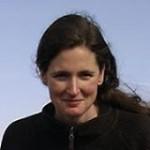 Petra-Anežka Šarmová