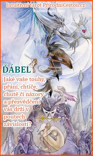 tarot-dabel-pc