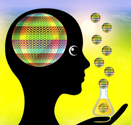 limbicky system-mozek a esencialni-etericke oleje