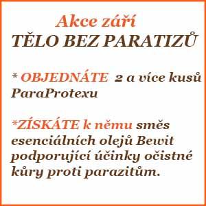 akce-paraprotex