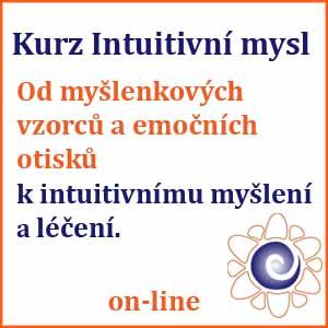intuitivni-mysl-kurz