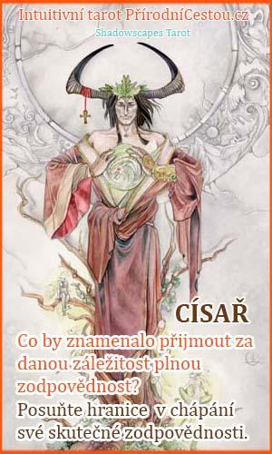 pc-cisar