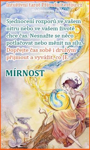 tarot-mirnost-umeni-pc