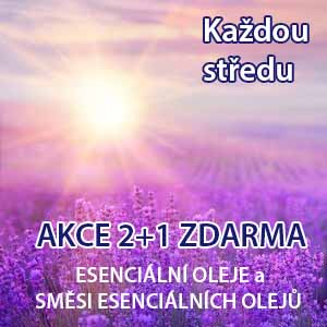 akce-esence-streda