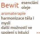 bewit