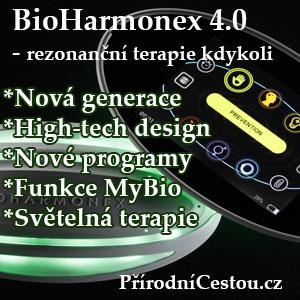 bio-harmonex4