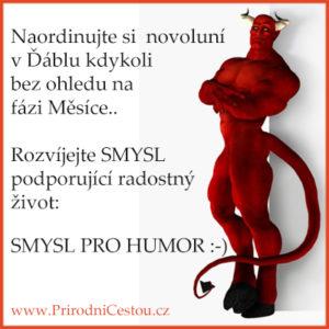 smysl-pro-humor