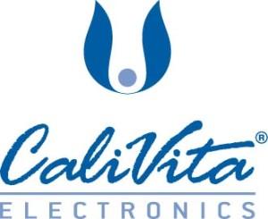 Přístroje pro zdraví Calivita