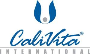 Doplňky stravy Calivita