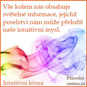 svetelne-informace