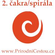 2-spirala
