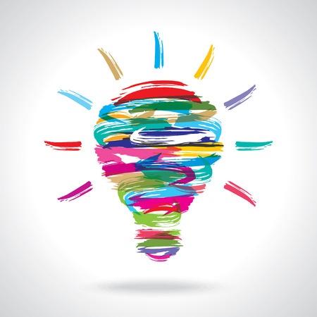 Spirály života 2: Kreativita, nástroj ženské energie | Přírodní cestou